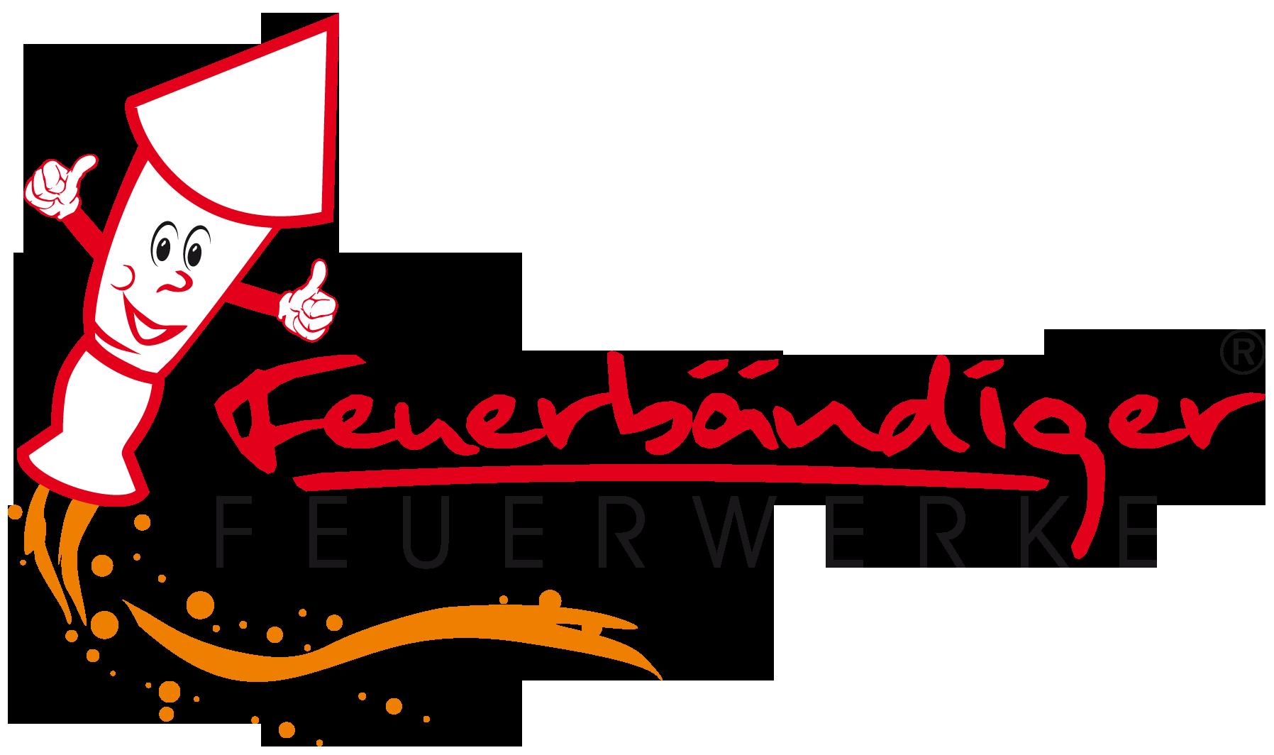 feuerbändiger_logo