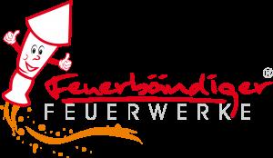 Feuerbändiger Feuerwerk Dortmund Pyrotechnik NRW Feuerwerk