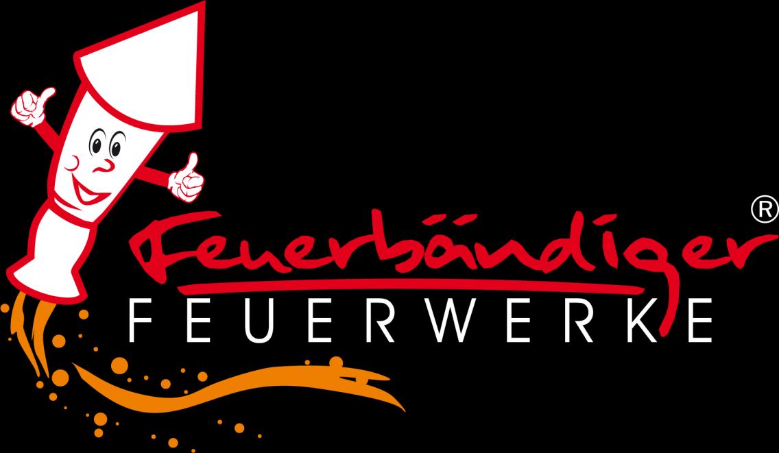 feuerbändiger_logo_weiß